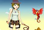 play Adventure Inc
