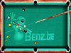 play Billiards Mania