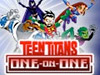 play Titans One On One