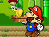 play Mario And Luigi Items Catch