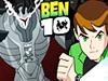 play Ben 10 Total Battle