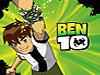 play Ben 10 Swarn Smash
