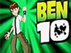 play Ben 10 Cannonbolt Pinball