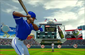 play Smash And Blast Baseball 2