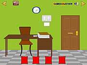 play Gathe Escape-Great Office