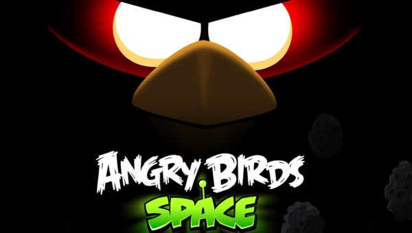 online games free play now angry birds space