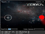play Battle For Terra: Terratron
