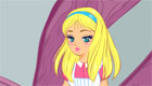 play Dress Up Games : Alice In Wonderland