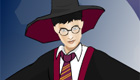 play Dress Up Games : Harry Potter And The Half Blood Prince