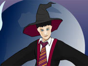play Harry Potter And The Half Blood Prince