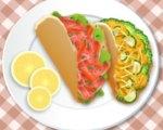 play Tasty Tacos