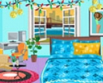 play Design Your Room