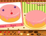 play The Cake Maker