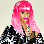 play Nicki Minaj