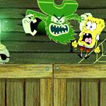 play Spongebob Squarepants