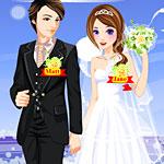 play Ultraman Bride
