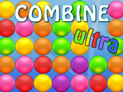 play Combine Ultra