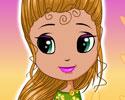 play Katies Cute Hairstyles