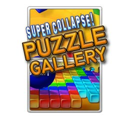 play Super Collapse Puzzle Gallery