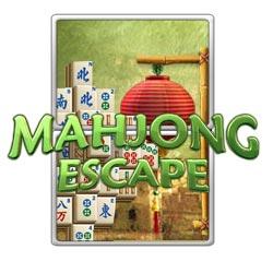 online casino lastschrift casino games kostenlos spielen ohne anmeldung