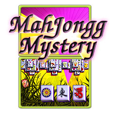 zylom mahjongg