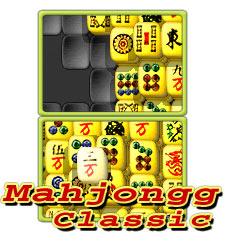 zylom mahjong