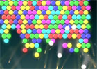 play Night Stars Bubble Shooter