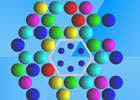 play 3D Bubble Shooter