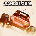 play Sandstorm Racing