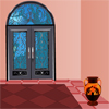 play Haunted House Escape