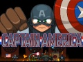 CAPTAIN AMERICA: SHIELD OF JUSTICE, Play CAPTAIN AMERICA: SHIELD OF JUSTICE Games Online