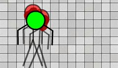 play Stickman Zombies Outbreak