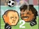 play Sports Heads Football 2