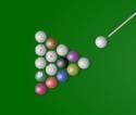 play 8 Balls
