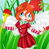 play Bloom Fairy Girls