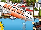 play Miami Shark