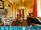 play Hidden Objects-Guest Room 2