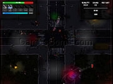 play Zombie Outbreak Beta