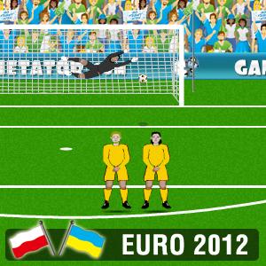 euro free kicks