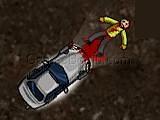 play The Kill Kar 2: Revenge