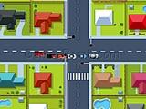 play Traffic City