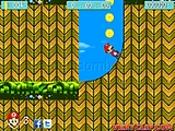 play Mario Bros In Sonic