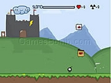 play Marshmallow Kingdom