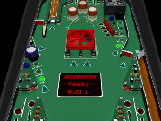 play Short Circuit Pinball