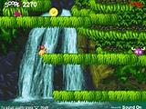 play Super Fall Go Go