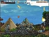 play Battle Of Britain - Commando