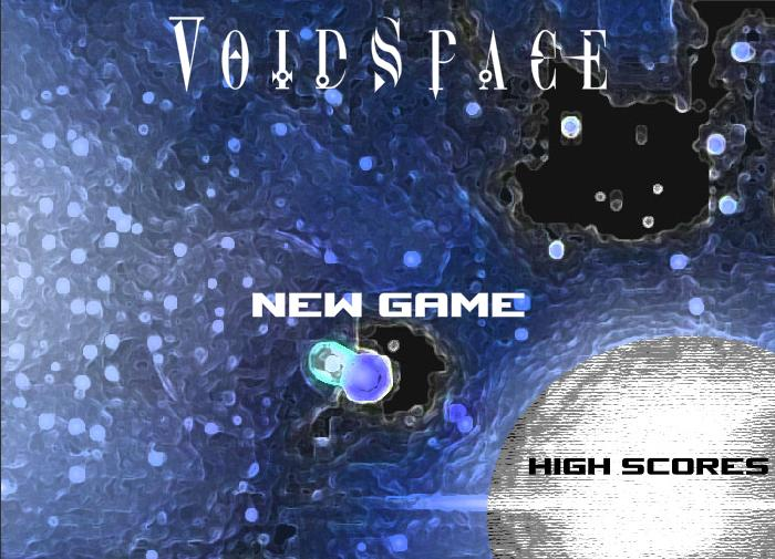 play Voidspace .91