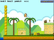 play Retro Land
