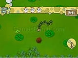 play Mighty B - Backyard Habitat Heroes