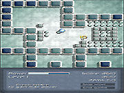 play Rumble Ball Field 3
